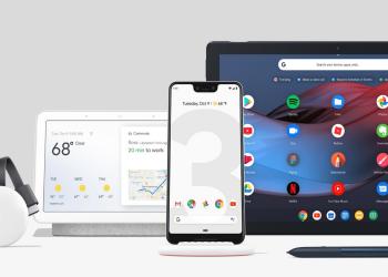 Chromecast 3 chega ao Brasil, é 15% mais rápido e tem um ótimo preço!